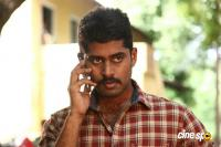 Sathru Movie Hero Kathir Photos (3)