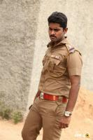 Sathru Movie Hero Kathir Photos (4)
