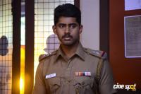 Sathru Movie Hero Kathir Photos (5)