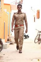 Sathru Movie Hero Kathir Photos (7)