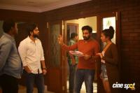 Mr & Miss Working Stills (10)