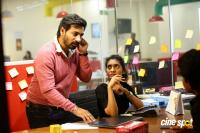 Mr & Miss Working Stills (3)