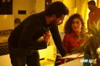 Mr & Miss Working Stills (7)