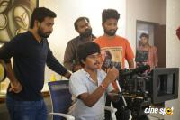 Mr & Miss Working Stills (9)