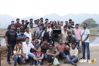 Dharma Prabhu Second Schedule Shooting Wrapped Up (1)