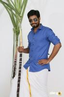 Actor Aari Latest Photoshoot (10)
