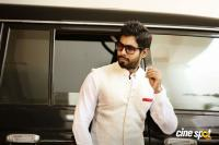Actor Aari Latest Photoshoot (3)