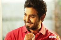 Actor Aari Latest Photoshoot (4)