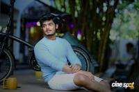 Akash Puri Latest PhotoShoot (1)