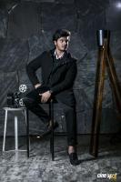 Akash Puri Latest PhotoShoot (12)