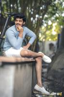 Akash Puri Latest PhotoShoot (2)