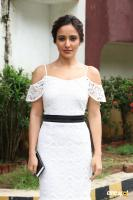 Neha Sharma Actress Photos