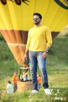 Dev Latest Stills (10)