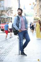 Dev Latest Stills (7)
