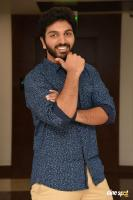 Eswar Telugu Actor Photos