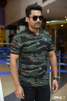 Kalyan Ram at 118 Movie Trailer Launch (3)