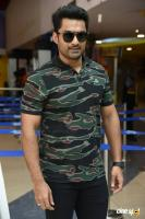 Kalyan Ram at 118 Movie Trailer Launch (4)