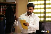 Kodathi Samaksham Balan Vakeel Movie Photos