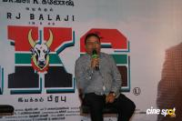 LKG Movie Press Meet (7)