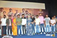 Kanne Kalaimane Movie Press Meet Photos