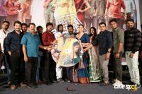 Where Is The Venkata Lakshmi Audio Launch Photos