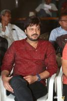 Where Is The Venkata Lakshmi Audio Launch (22)