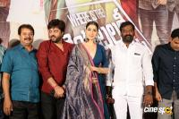 Where Is The Venkata Lakshmi Audio Launch (26)