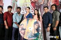 Where Is The Venkata Lakshmi Audio Launch (28)