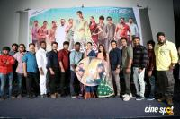 Where Is The Venkata Lakshmi Audio Launch (29)