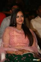 Where Is The Venkata Lakshmi Audio Launch (3)