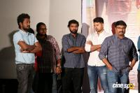 Where Is The Venkata Lakshmi Audio Launch (32)