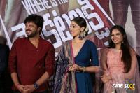 Where Is The Venkata Lakshmi Audio Launch (35)