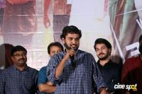 Where Is The Venkata Lakshmi Audio Launch (37)