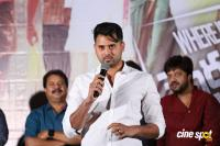 Where Is The Venkata Lakshmi Audio Launch (38)