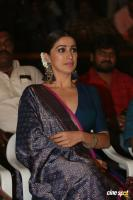 Where Is The Venkata Lakshmi Audio Launch (4)
