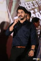 Where Is The Venkata Lakshmi Audio Launch (41)