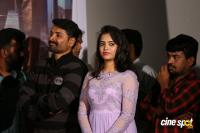 Where Is The Venkata Lakshmi Audio Launch (42)