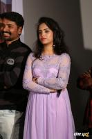 Where Is The Venkata Lakshmi Audio Launch (45)