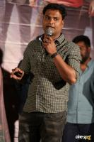 Where Is The Venkata Lakshmi Audio Launch (46)