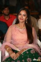 Where Is The Venkata Lakshmi Audio Launch (9)