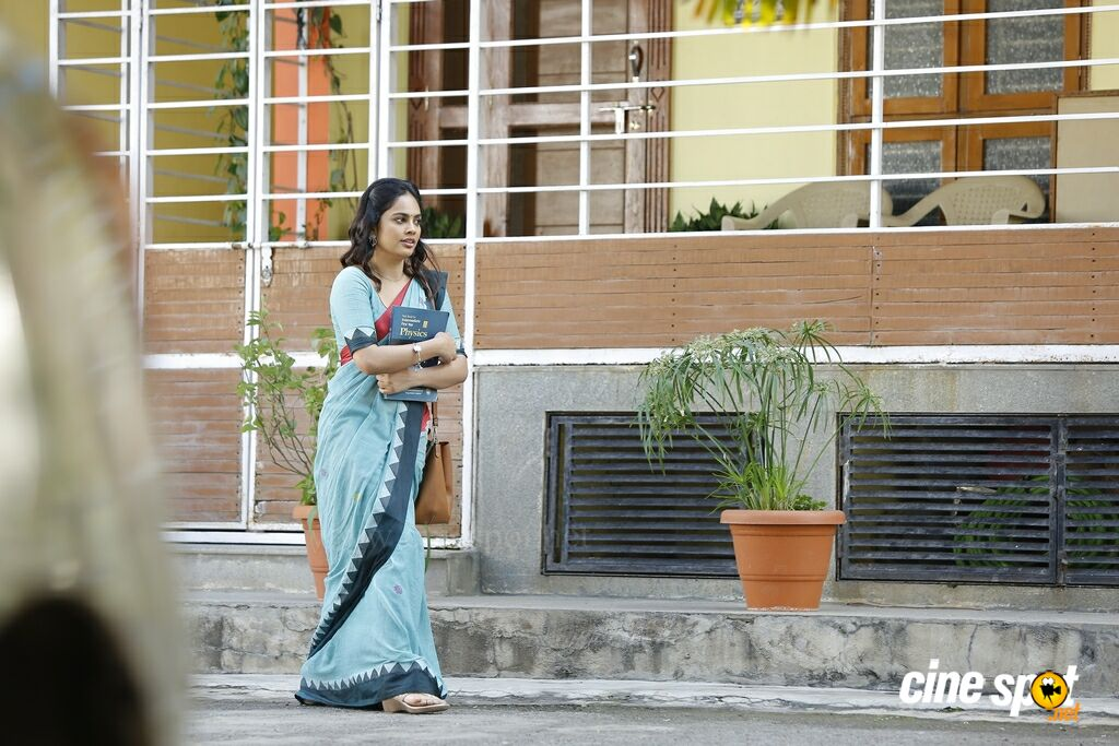 Akshara Movie Stills (10)