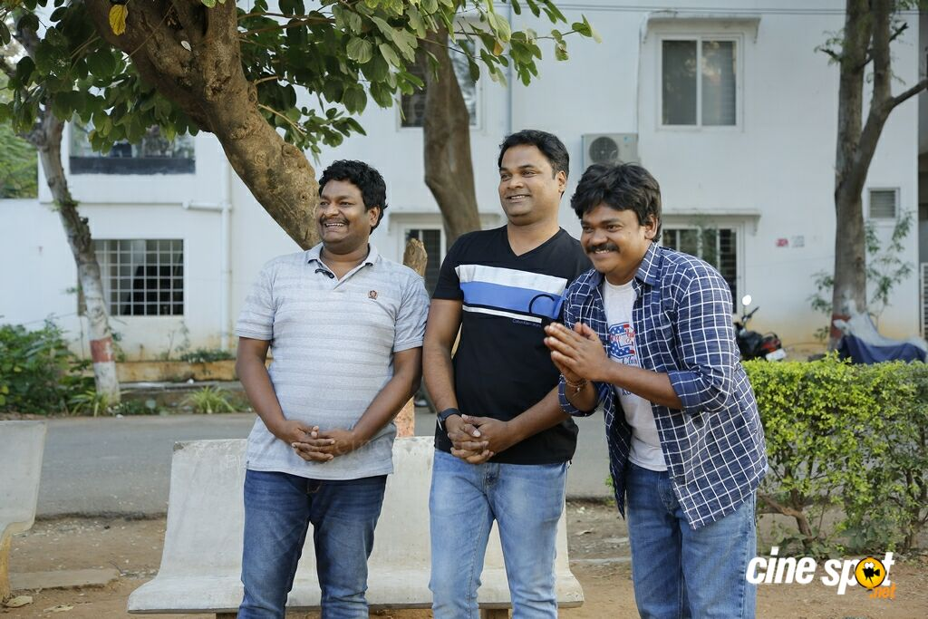 Akshara Movie Stills (13)