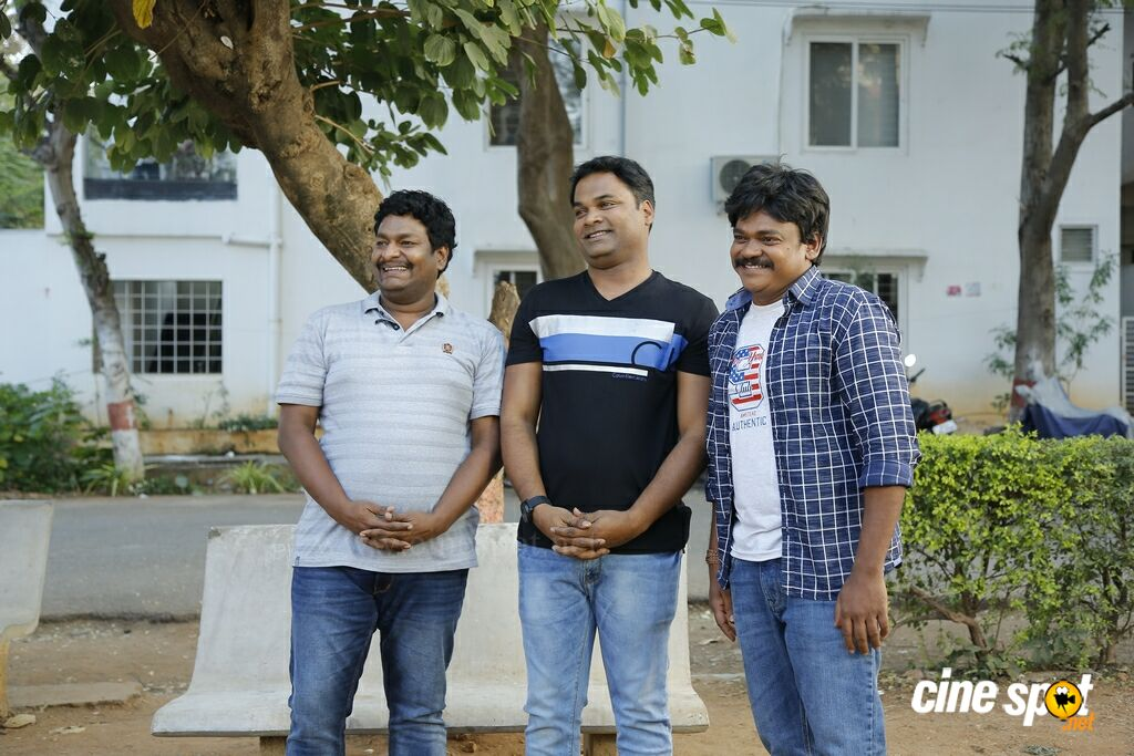 Akshara Movie Stills (12)