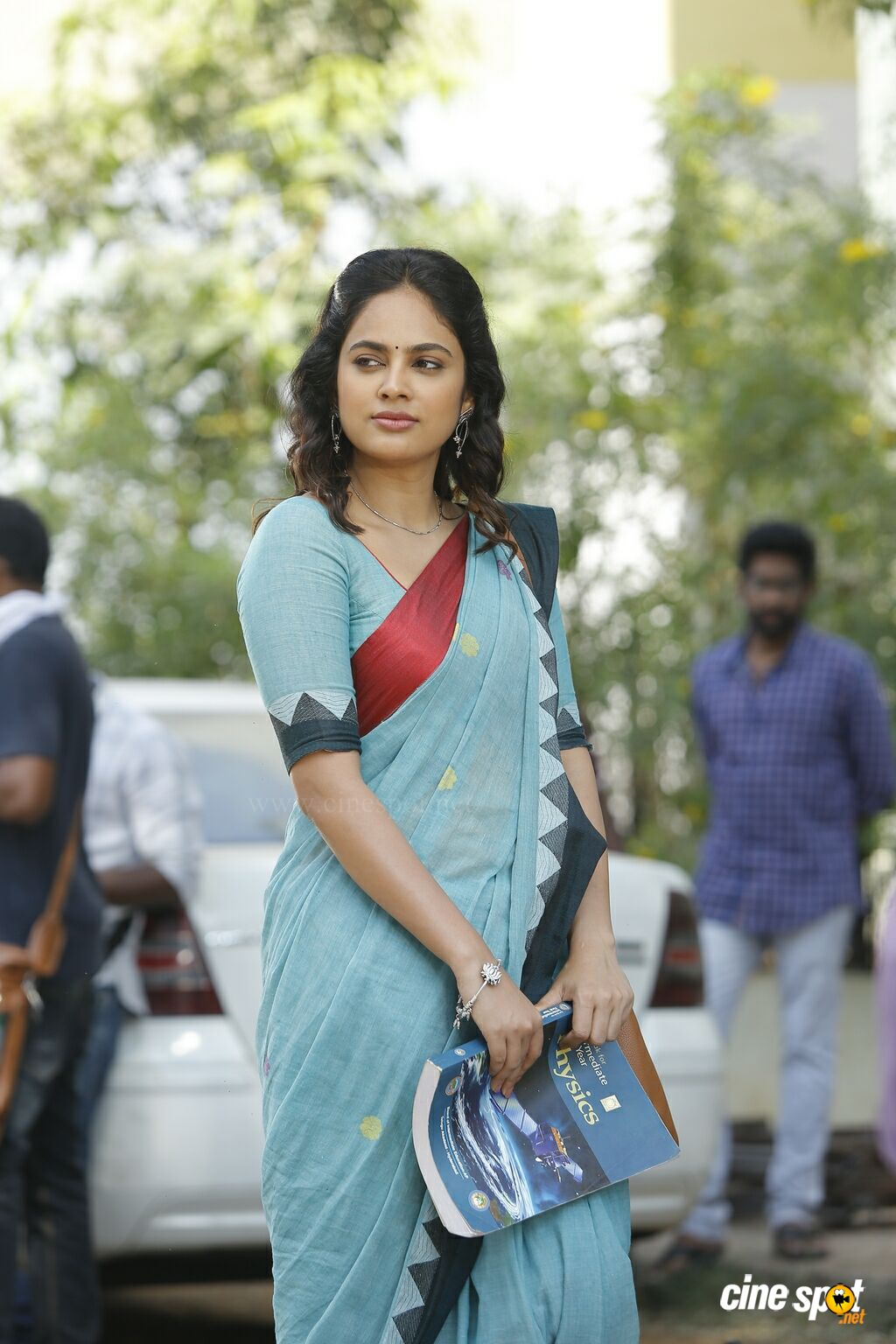 Akshara Movie Stills (6)