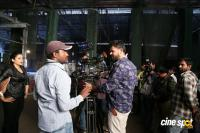 Sirivennela Movie On Locatation Photos