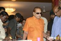 Vijaya Nirmala Birthday Celebration 2019 (1)