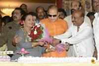 Vijaya Nirmala Birthday Celebration 2019 Photos