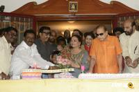 Vijaya Nirmala Birthday Celebration 2019 (10)