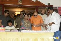 Vijaya Nirmala Birthday Celebration 2019 (22)