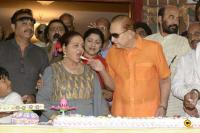 Vijaya Nirmala Birthday Celebration 2019 (23)